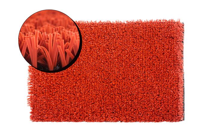 SLOV-GRASS-1.png
