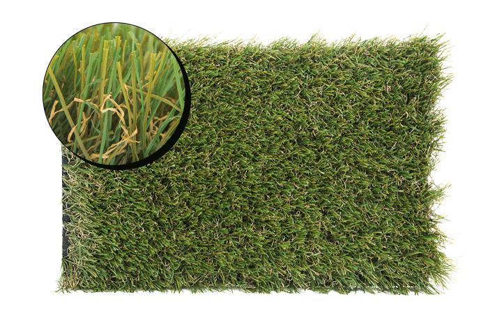 SLOV-GRASS-6.png