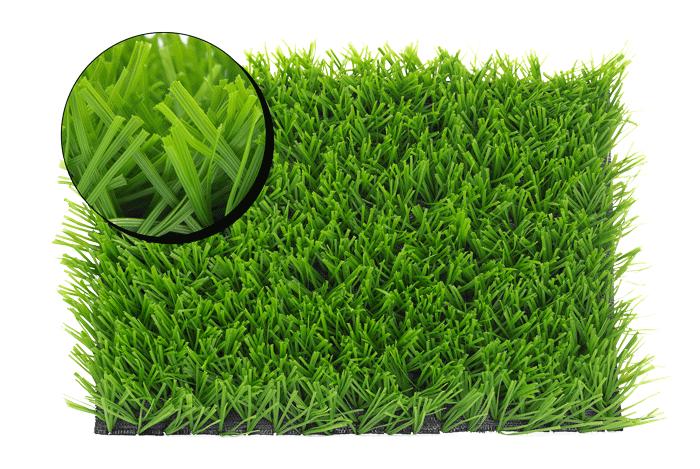 SLOV-GRASS-7-pin.png