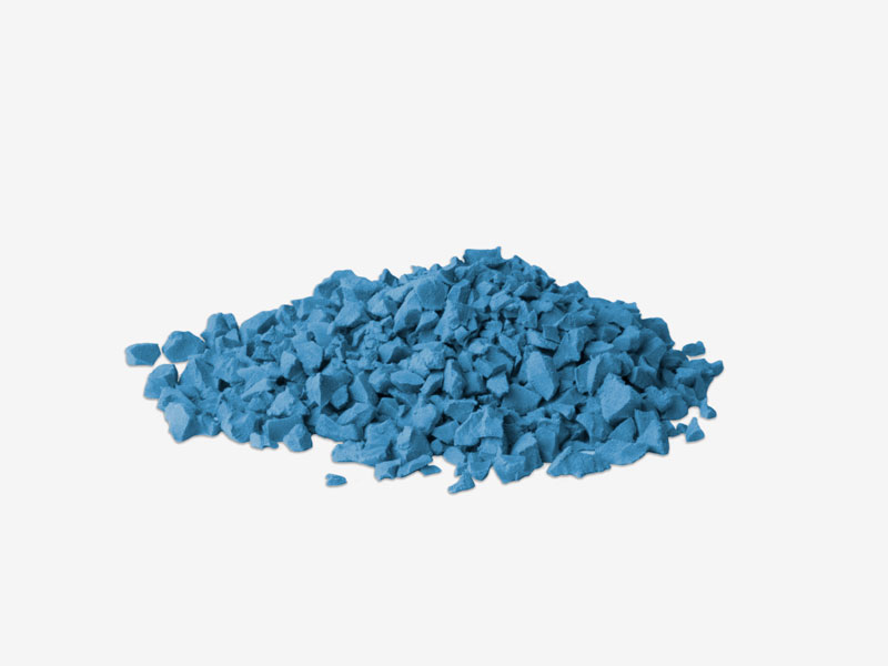 epdm_color_blue_2C