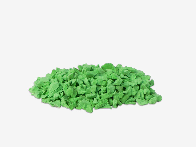 epdm_color_green_2C