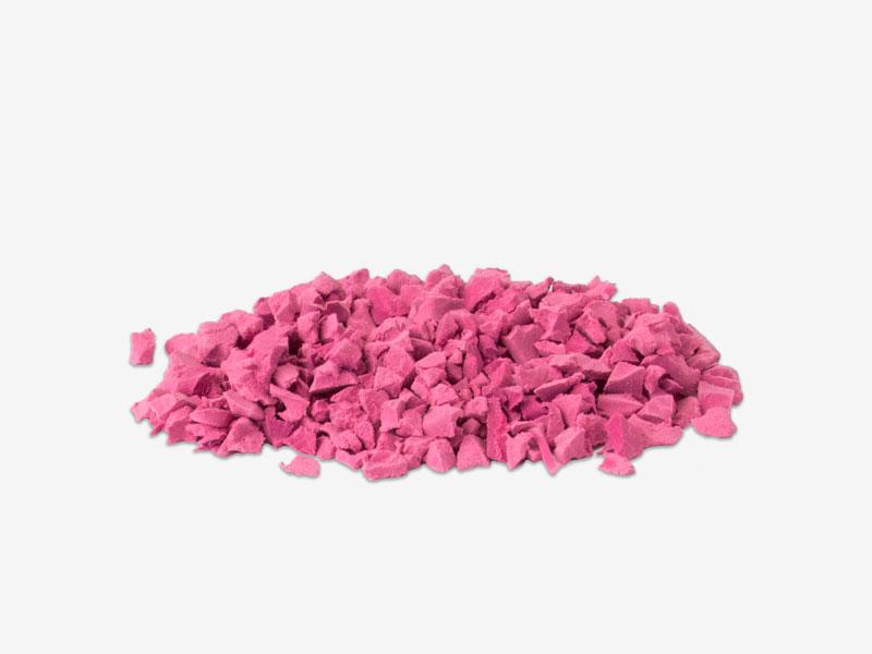 epdm_color_pink_1B