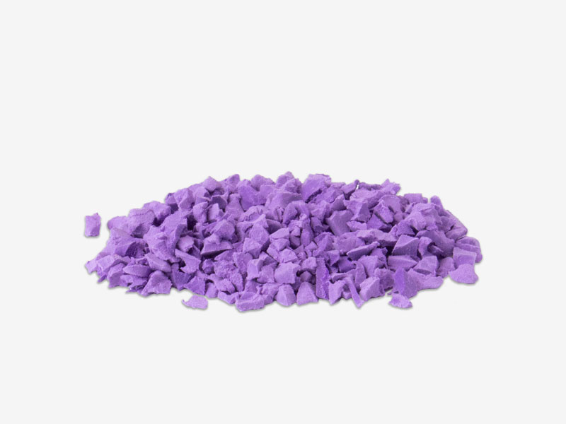 epdm_color_purple_1B