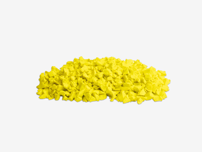 epdm_color_yellow_1B